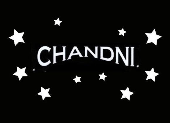 Chandni: Chicken Tikka