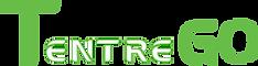 Logo Tentrego básico.png