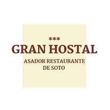 Gran Hostal .png