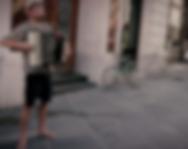 Screen Shot 2020-03-06 at 23.43.52.png