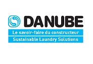 Danube logo.png