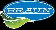 braun-logo (1).png