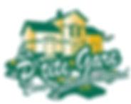 Logo-La-P-tite-Gare_medium.jpg
