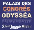 logo-palais-des-congres-stjdm-copie.jpg