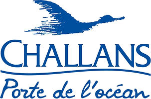 Challans-logo-HD.jpg