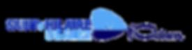 logo-saint-hilaire-de-riez.png