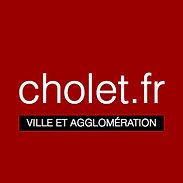 cholet_fb.jpg