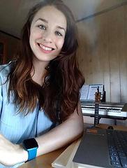 Samantha Murphy Headshot.jpg