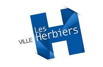 LOGO-LES-HERBIERS-438x287.jpg