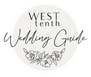 West Tenth WeddingGuide-2.png