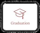 w10-graduation-18.png