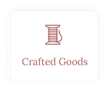 w10-craftedgoods-18.png