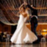weddingdance1.jpeg