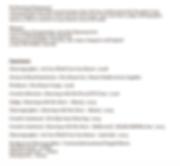Screen Shot 2018-12-07 at 4.37.21 PM.png