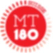 MT180-logo_edited.png