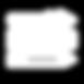 Iconos Web Letras y Likes-01.png