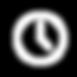 Iconos Web Letras y Likes-05.png