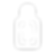 Iconos Web Letras y Likes-07.png
