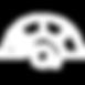 Iconos Web Letras y Likes-02.png
