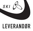 skilogotilhjemmeside.png