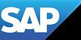 SAP Arkyn Studios FastTime