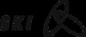 SKI-logo_edited_edited_edited_edited_edi