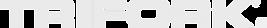 Trifork_logo_RGB_edited_edited_edited.pn