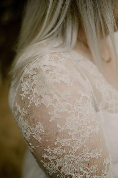 Mariage_plage_pornic_Anne-Letournel-36.j