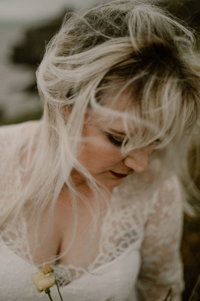 Mariage_plage_pornic_Anne-Letournel-149.