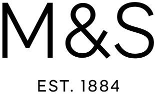 New partners - Marks and Spencer