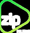 Logo Zip Filmes Vazada.png