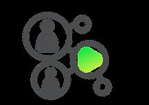 icone-corporativo.png