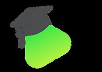 icone-cursos.png