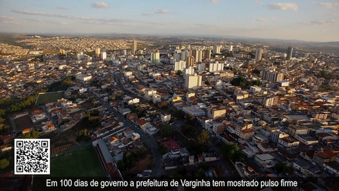 Prefeitura de Varginha