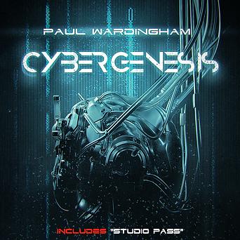 Cybergenesis_Legacy_1024x1024storeimage_