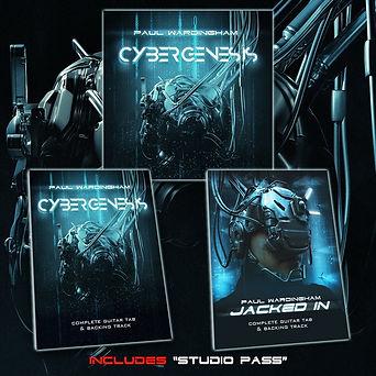 cybershredderbundle_1024x1024.jpg