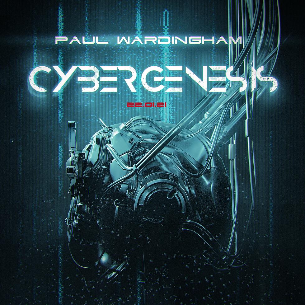 CybergenesisWebHeaderJan.png