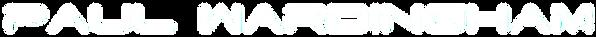 PW_Cybergenesis_Logo.png