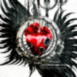 Spiritual_Machines_Paul_Wardingham_cover