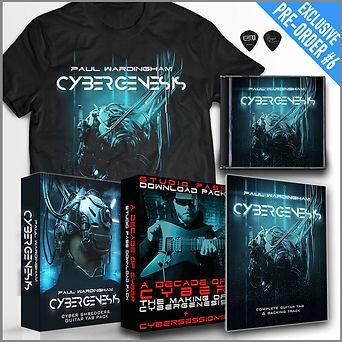 Cybergenesis_Ultimate_shredders_preorder6_1024x1024storeimagecopy2 (1).jpg