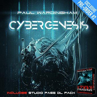 Cybergensis_Legacy_Preorer2_1024x1024_4053f8f9-ccf9-4fc8-aa35-ef5b149d3576.png