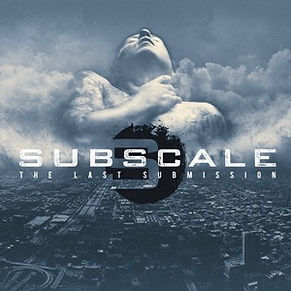 ob_58678f_subscale-the-last-submission-2