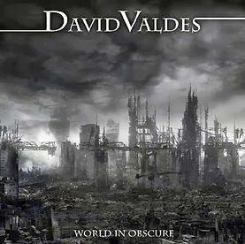 david-valdes-world-in-obscure.jpg
