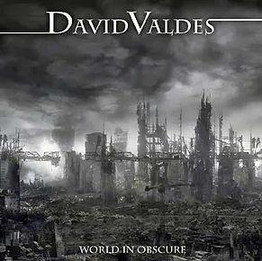 david-valdes-world-in-obscure.jpg