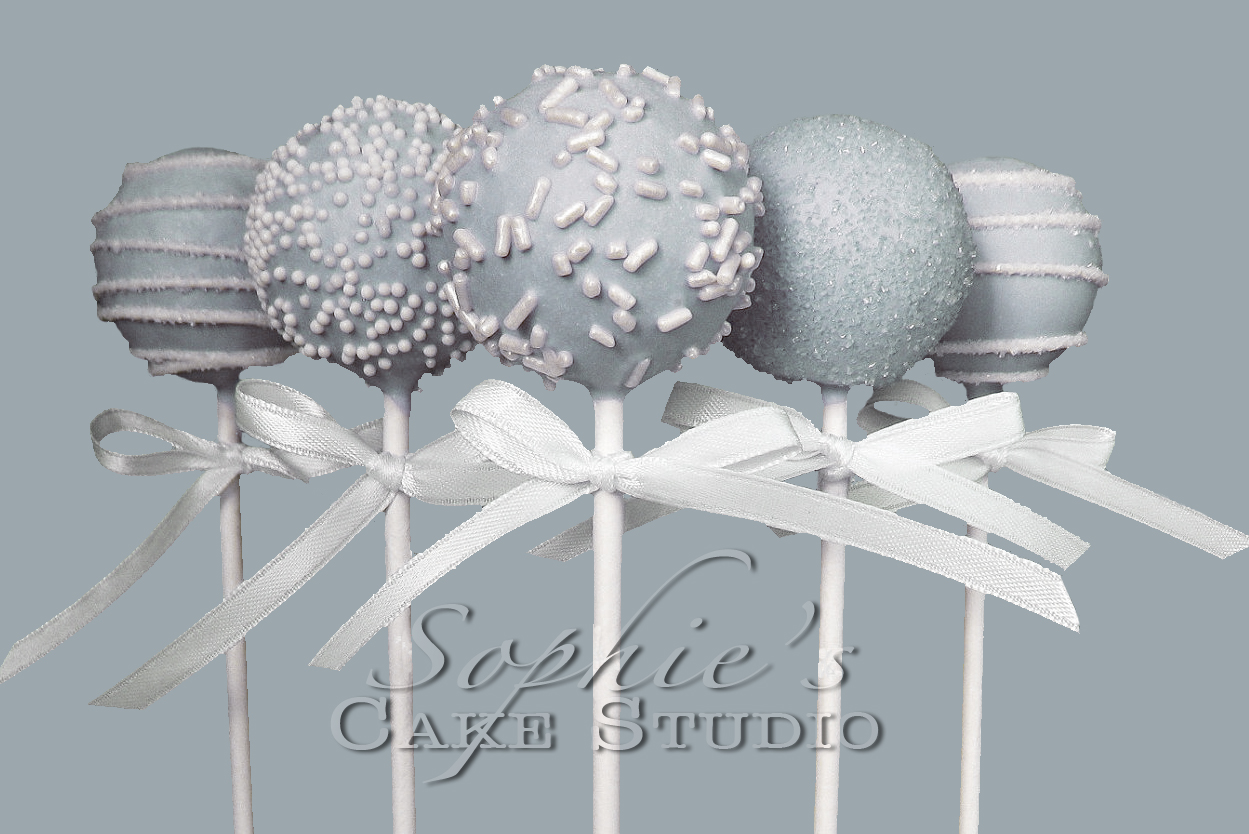 wedding Cake pops bleue watermark.jpg