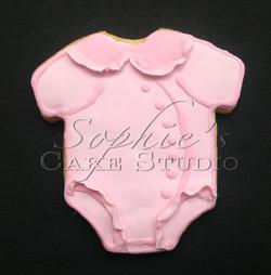 cookie baby girl2 watermark.jpg