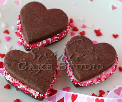 cookies saint valentin watermark.jpg