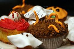 halloween cupcakes watermark.jpg