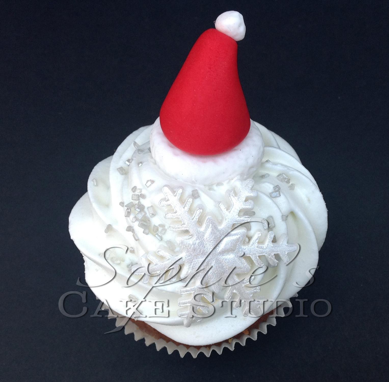 christmas cupcake4 watermark.jpg