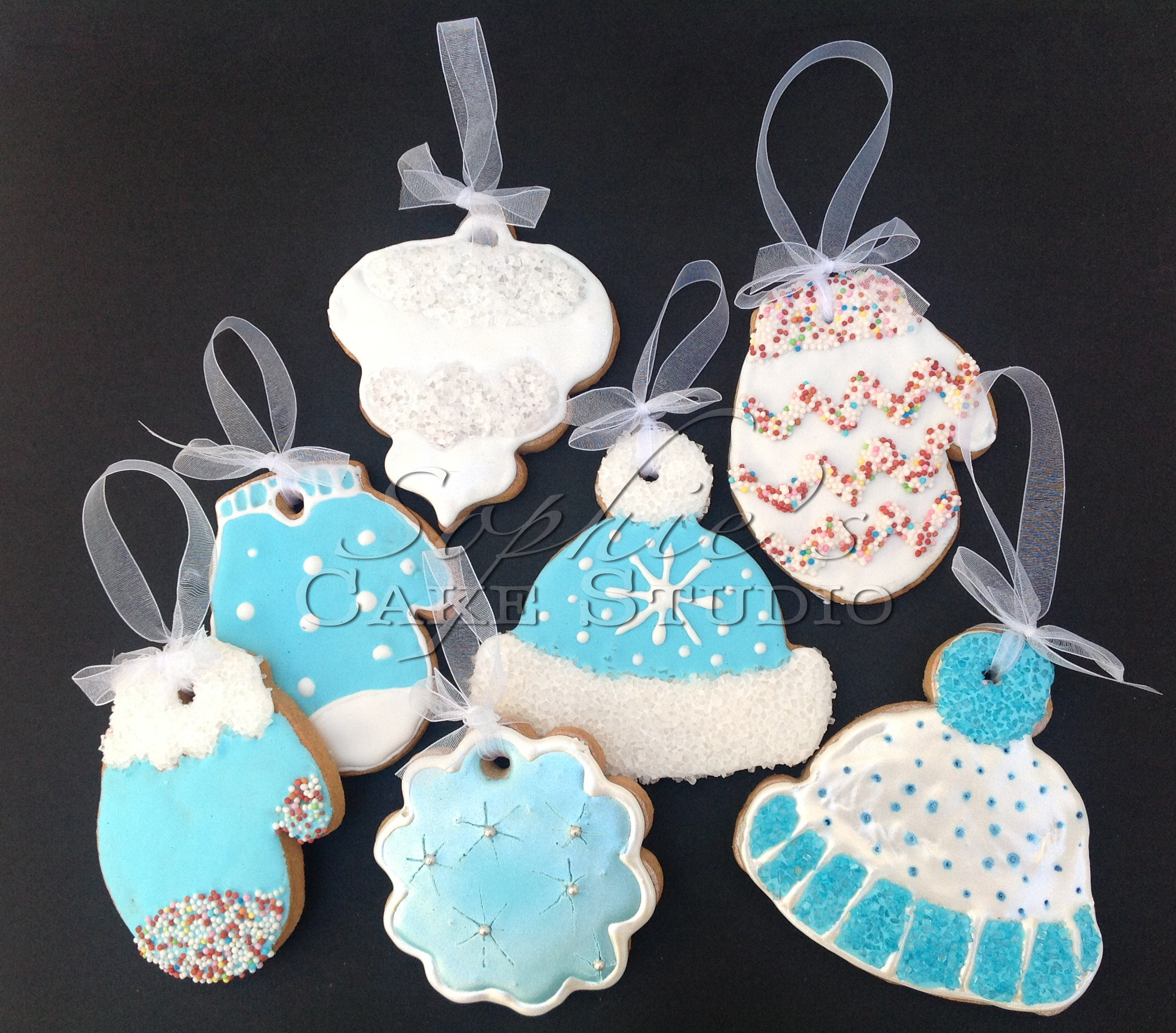 christmas cookies2.jpg
